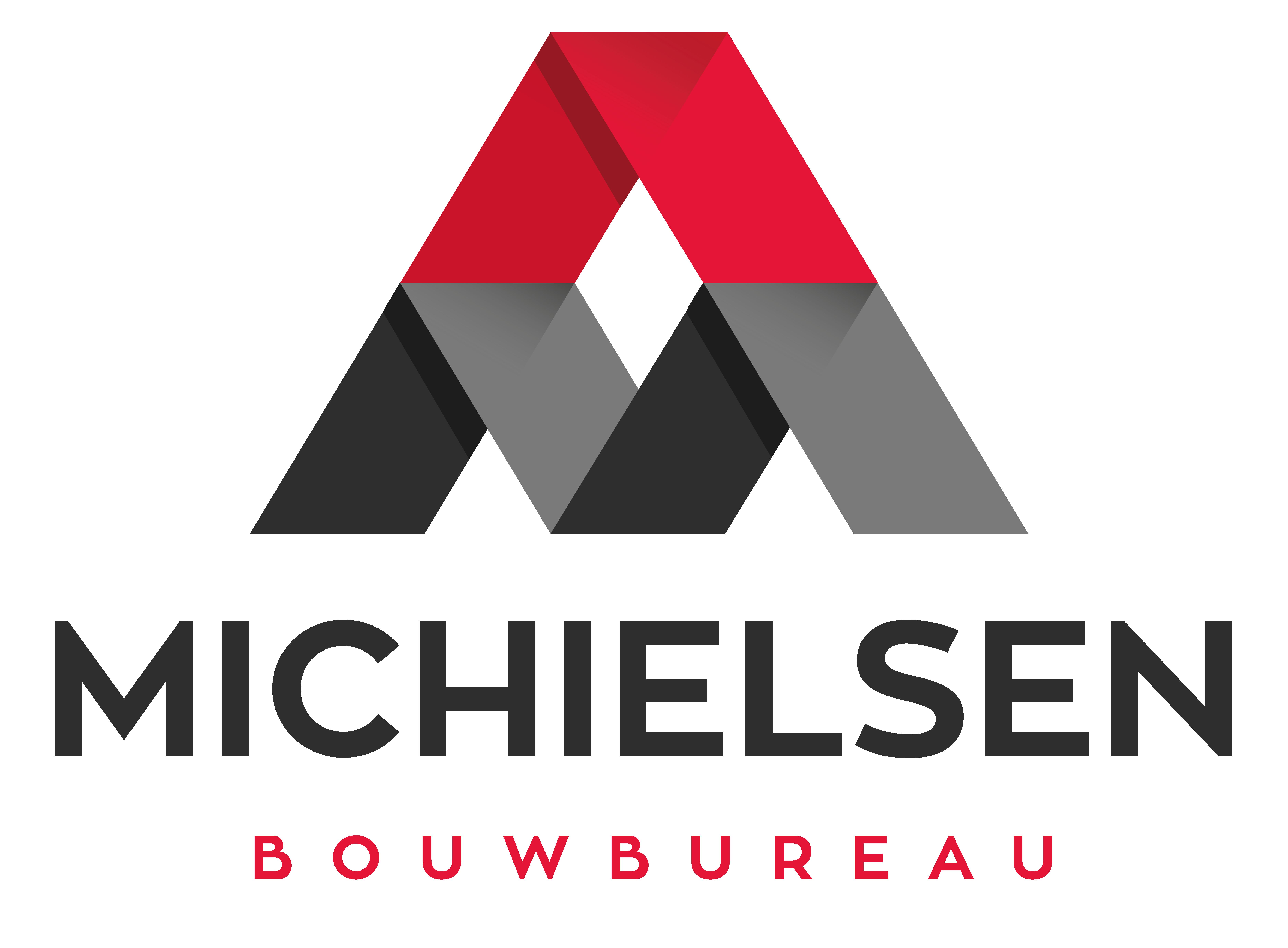 Michielsen-bouwbedrijf.png