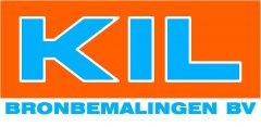 5e26f83147cbf-Logo_Kil_Bronbemalingen_BV.jpg