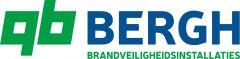5e275cab1471a-BERGH_BRANDVEILIGHEIDSINSTALLATIES-LOGO.jpg