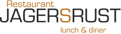 Jagersrust_logo.png