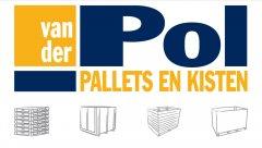 PalletbedrijfvanderPol1.jpg