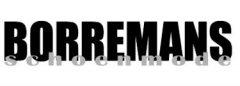 borremans_schoenmode.jpg