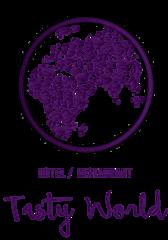 logo_20171.png